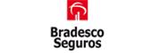 seguro-auto-bradesco_cl