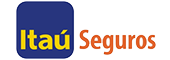 seguro-auto-itau_cl