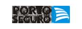 seguro-auto-porto_cl