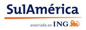 seguro-auto-sulamerica_cl